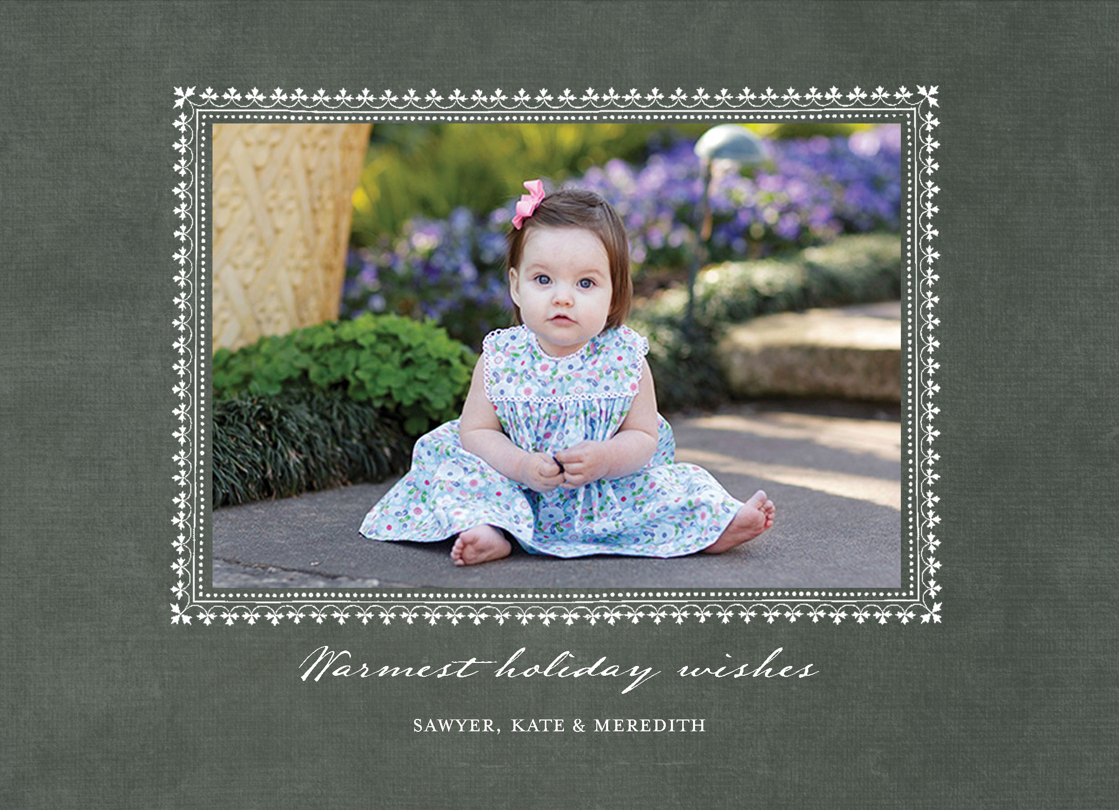 Warmest-holiday-wishes-photo-card
