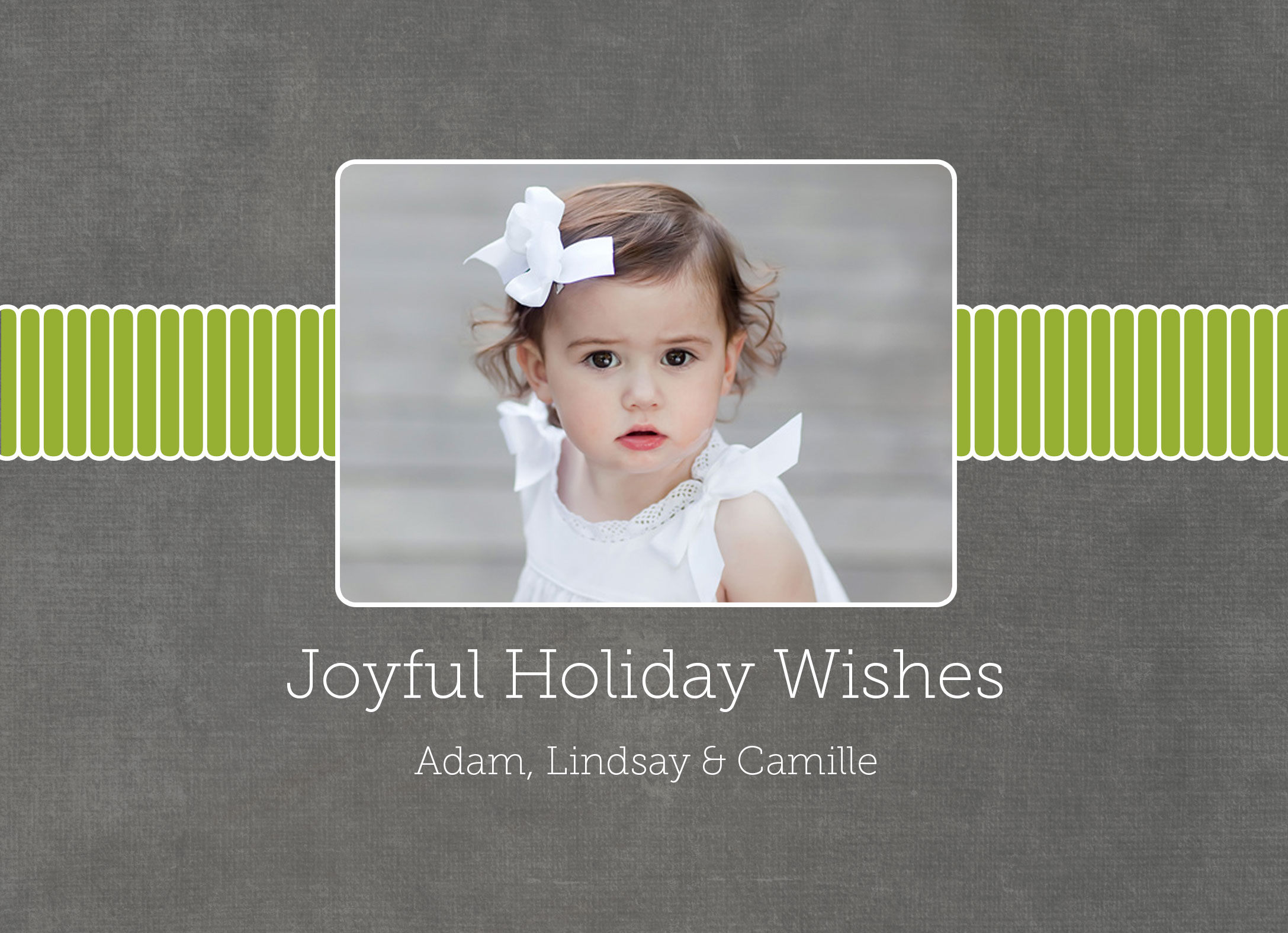 joyful-holiday-greetings-holiday-photo-card